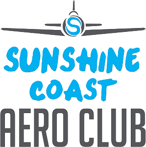 Sunshine Coast Aero Club